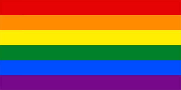 DOJ v  EEOC on LGBT: Game on?: Employment & Labor Insider