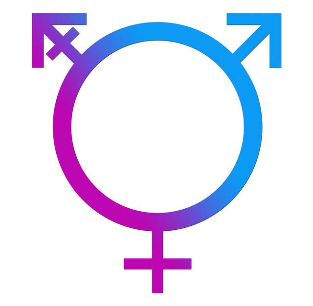 Why transgender bias isn't