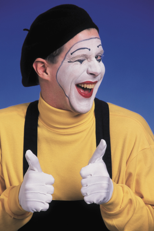 Mime thumbs up.jpg
