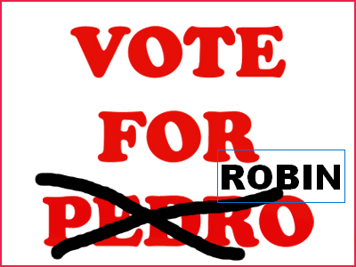 Vote-For-Pedro-logo.jpg