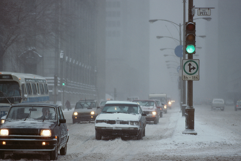 cars in snowstorm - January.jpg