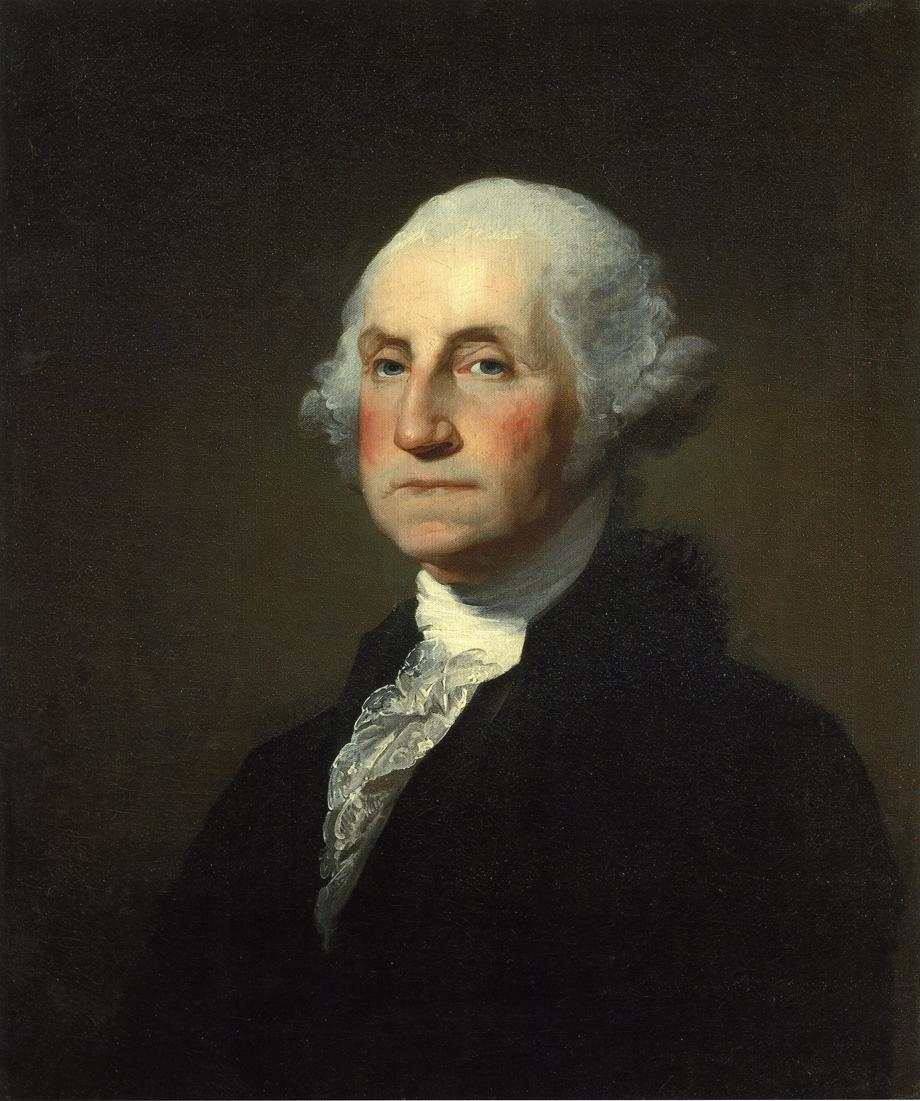 George Washington.Gilbert_Stuart_Williamstown_Portrait_of_George_Washington.jpg