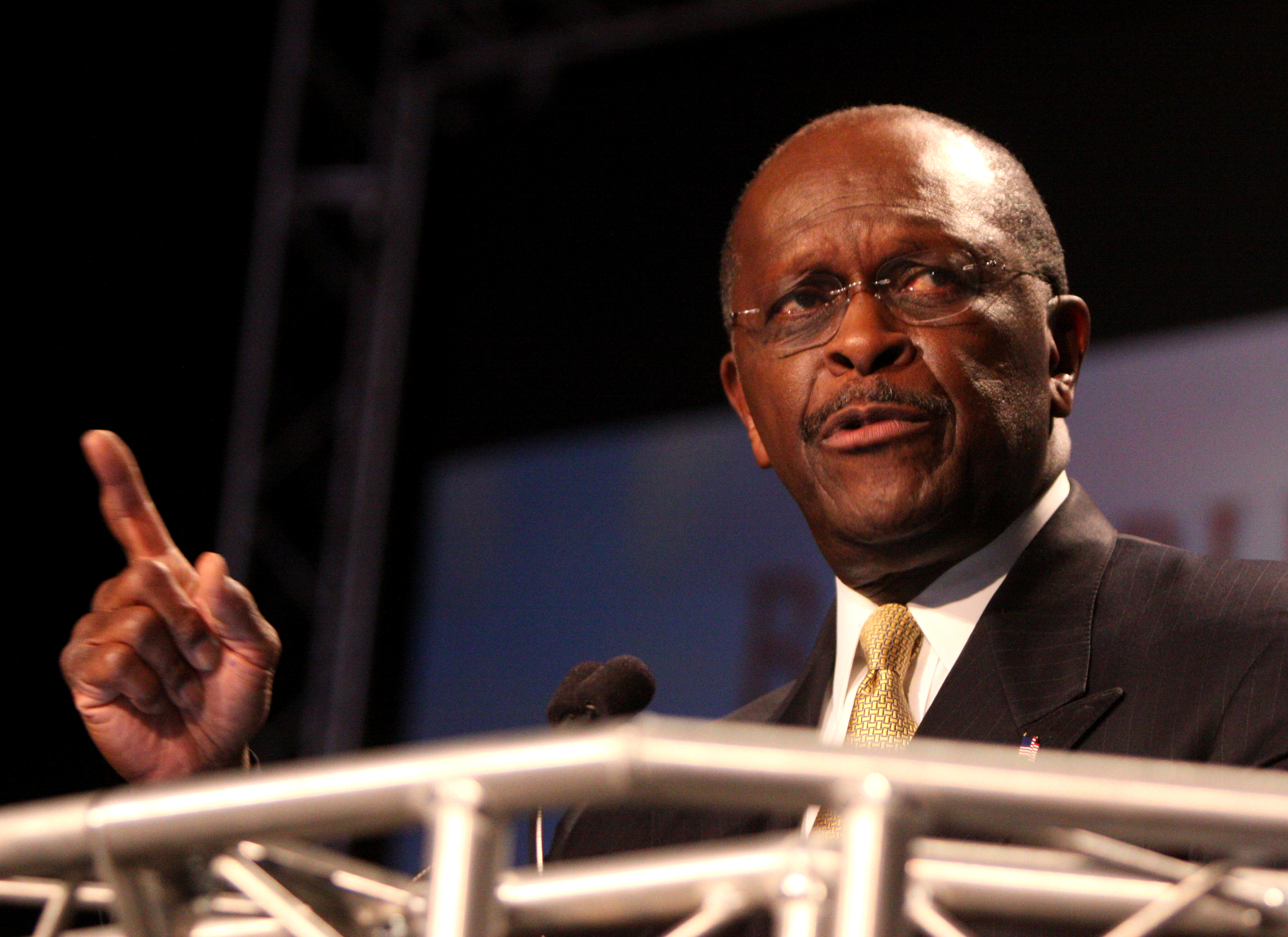 Herman_Cain_by_Gage_Skidmore_2.jpg
