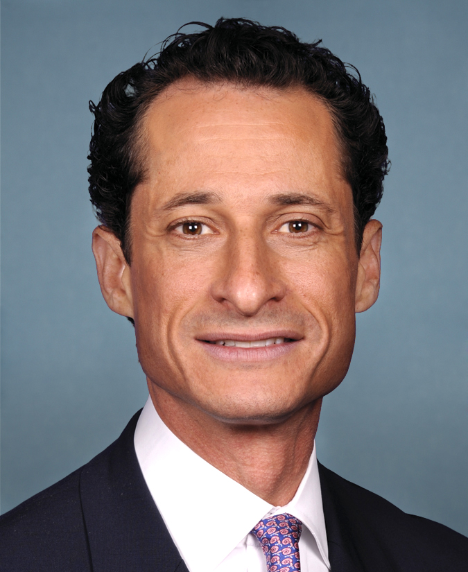 Anthony_Weiner,_official_portrait.US Congress public domain.jpg
