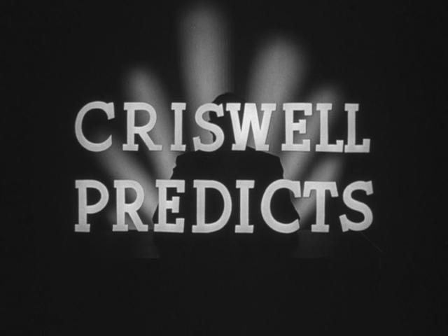 Criswell Predicts.jpg