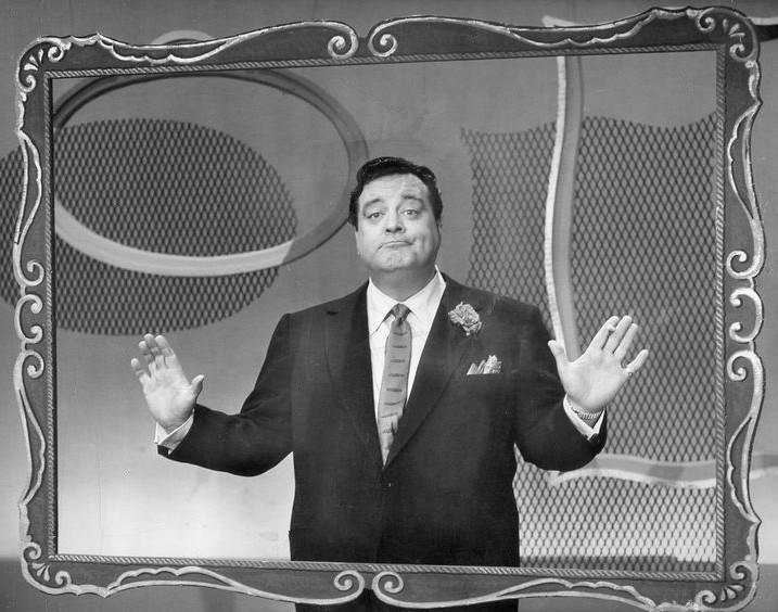 Jackie_Gleason_Youre_in_the_Picture_1961.JPG