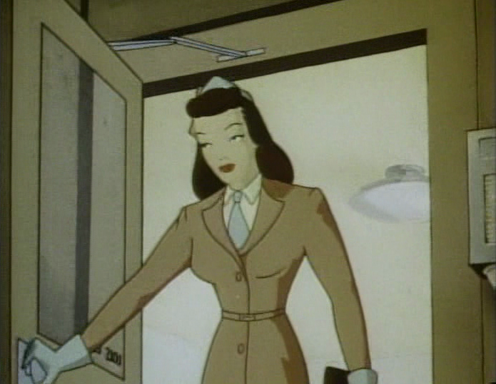 Lois_Lane_en_la_caricatura_'The_Arctic_Giant'.png