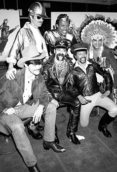 Village_People_in_Sydney.jpg