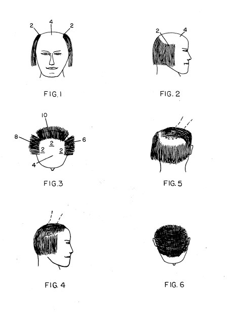 Combover_patent.jpg