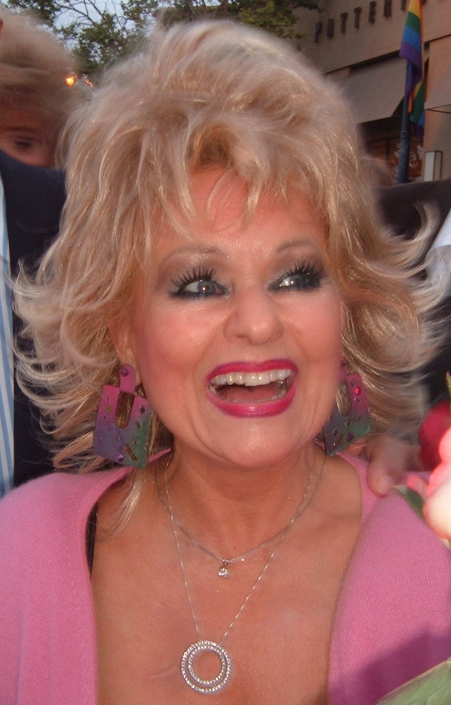 Tammy_Faye_Messner.jpg