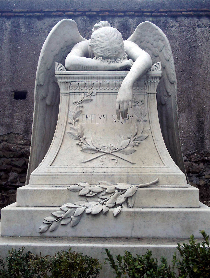 Angel of Grief 3.Emelyn_Story_Tomba_(Cimitero_Acattolico_Roma).jpg