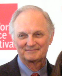 Alan_Alda_World_Science_Festival.jpg