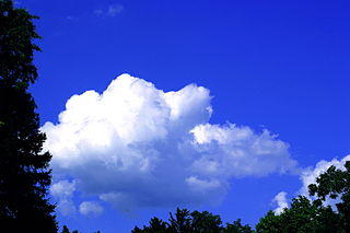 Clouds_Blue_Sky_001.jpg
