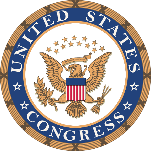 Congressional.Seal.512px-Seal_of_the_United_States_Congress.svg.png