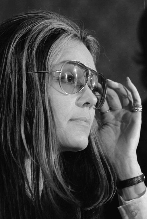 Gloria_Steinem_at_news_conference,_Women's_Action_Alliance,_January_12,_1972.jpg