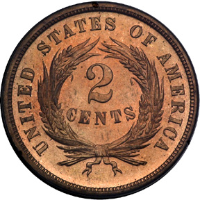 Two cents.1870_two_cents_rev.jpg