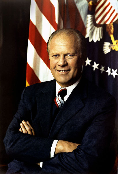 Gerald Ford.409px-Gerald_Ford.jpg