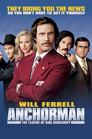 Ron Burgundy.Movie_poster_Anchorman_The_Legend_of_Ron_Burgundy.jpg