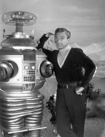 Future.Lost_in_Space_Jonathan_Harris_&_Robot_1967.jpg