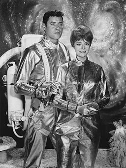 Future.Lost_in_Space_Williams_Lockhart_1965.jpg