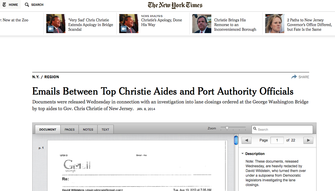 Christie.NYT Screen shot 2014-01-10 at 6.52.21 AM.png