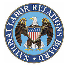 NLRB seal.220px-National_Labor_Relations_Board_logo_-_color.jpg