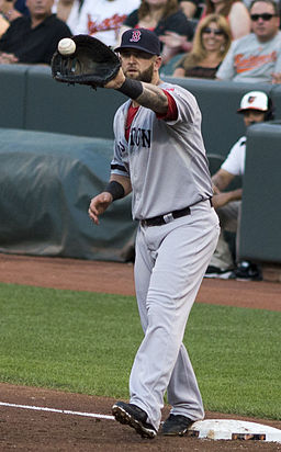 Red Sox.256px-Mike_Napoli_on_July_26,_2013.jpg
