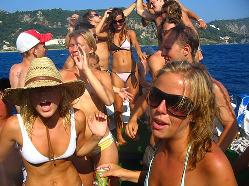 Spring Break.The_Booze_Cruise_in_Greece.jpg