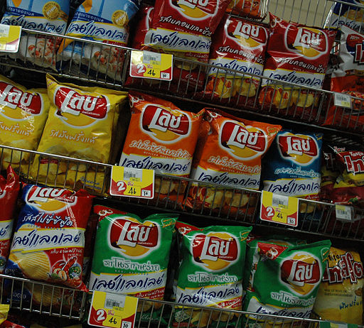 Potato Chips.512px-Thai-Lay's-Potato-Chips.jpg
