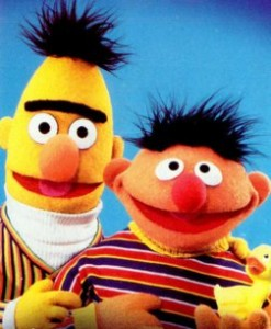 Bert_and_ernie_t400