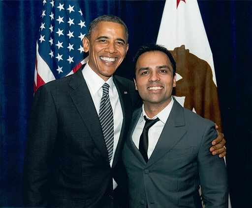 Chahal_with_U.S._President_Barack_Obama.jpg