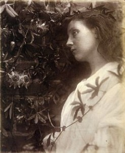 Genius.Maud,_by_Julia_Margaret_Cameron