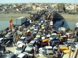 Traffic Jam.1328642571-traffic-jam-problem-worsen-ever-day--larkana_1040167