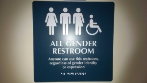 all_gender_bathroom