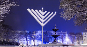 Chanukah.Menorah.London.flickr.DominicAlvesCC