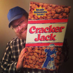 Cracker Jack.flickrCC.MikeMozart