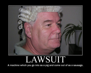 Lawsuit.flickrCC.thinboyfatter