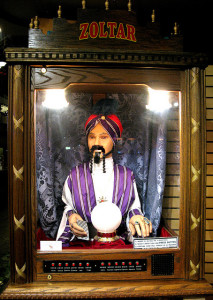 Zoltar.flickrCC.frankieleon