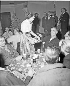ChristmasParty1952.flickrCC.SeattleMunicipalArchives