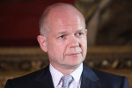 WilliamHague.flickrCC.ForeignandCommonwealthOffice