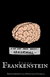 Abnormal Brain.flickrCC.PatDavid