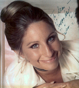 Barbra Streisand1973.flickrCC.AlanLight