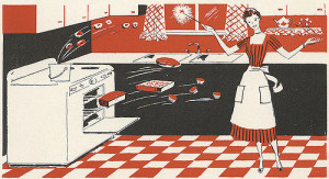 Betty Crocker Cookbook 1950s.flickrCC.Otto Nassar