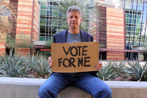 Gary Johnson Vote for Me.flickrCC.GageSkidmore