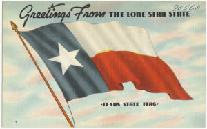 Texas postcard.flickrCC.BostonPublicLibrary