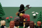 Lego execution.PublicDomain