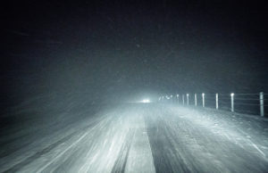 Highway Snowstorm.flickrCC.TonyWebster