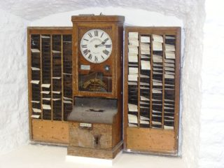 1280px-Time_clock_at_wookey_hole_cave_museum