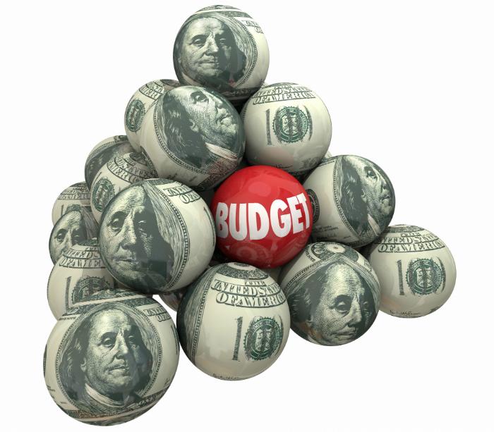 OFCCP asks for budget reduction: Affirmative Action Alert