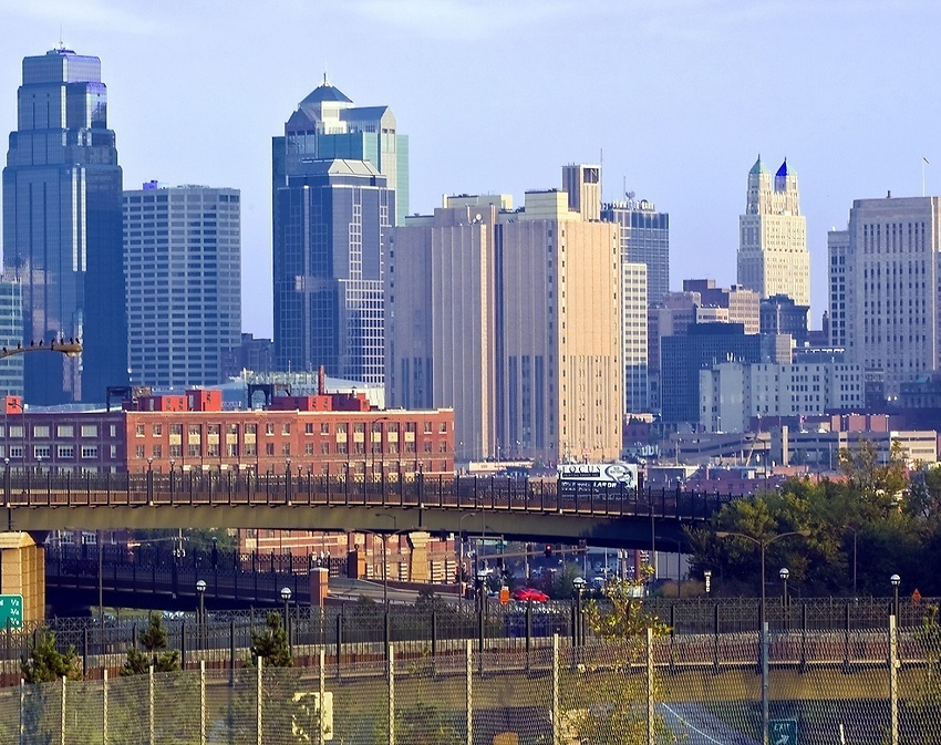 Photo of Kansas City